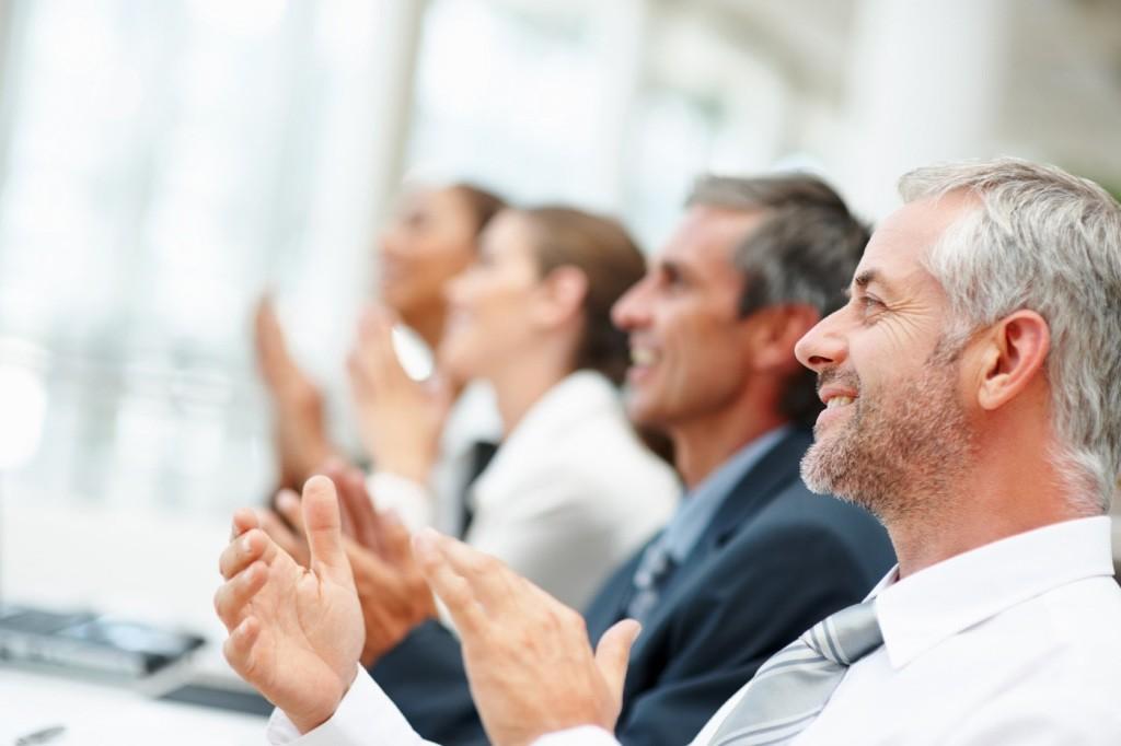 Corsi-metodo-silva-mind-control-method-sviluppo-miglioramento-personale-professionale-vendita-comunicazione-management