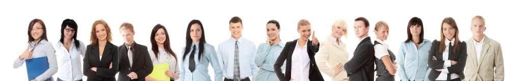 metodo-silva-corsi-di-autostima-sviluppo-personale-metodo-silva-pdf-miglioramento-personale-silva-mind-control-metodo-silva-gratis-silva-mind-metodo-silva-funziona-metodo-silva-mind-control-corsi-sviluppo-personale-metodo-silva-corsi-2