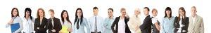 metodo-silva-corsi-di-autostima-sviluppo-personale-metodo-silva-pdf-miglioramento-personale-silva-mind-control-metodo-silva-gratis-silva-mind-metodo-silva-funziona-metodo-silva-mind-control-corsi-sviluppo-personale-e-professionale