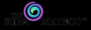 silva method logo